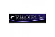 Talladium