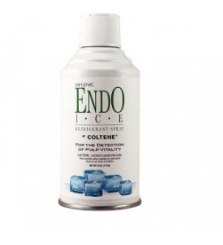ENDO ICE F (COLD SPRAY)