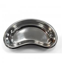 Kidney Dish Small
