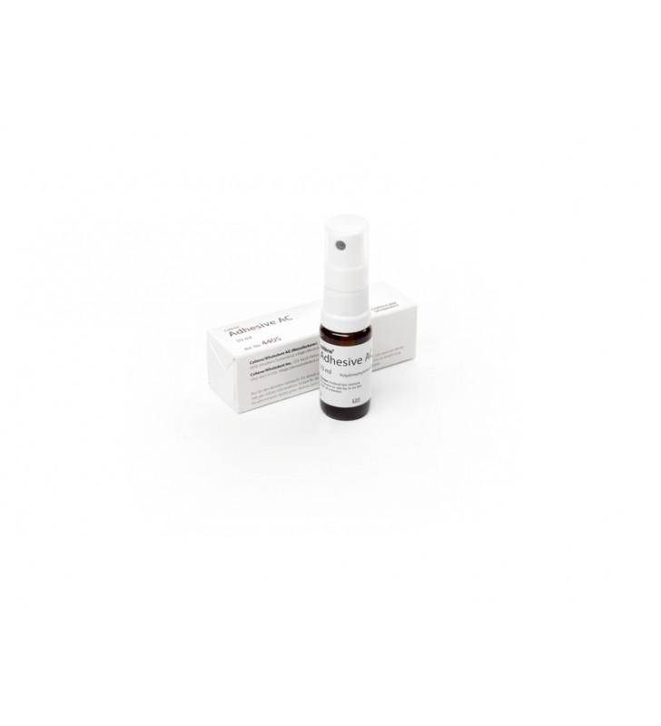 ADHESIVE FOR IMPRESSION TRAYS 10ML