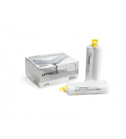 AFFINIS PRECIOUS LIGHT BODY 2X50ml