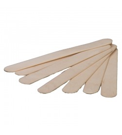 Adult Tongue Depressors. 500/box