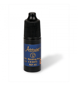 Assure Universal Bonding Resin 6 cc