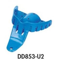 DISP. IMPRESSION TRAYS-24  DD853-U2