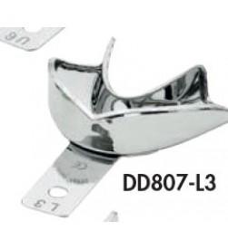 IMPRESSION TRAYS UPPER  DD807-L3