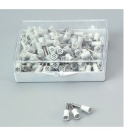Disposable Prophy Cups 144pcs