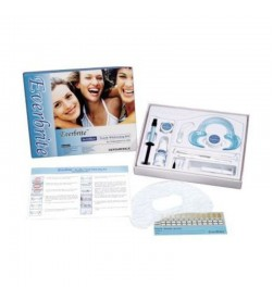 Everbrite In-Office Tooth Whitening Kit (Single)