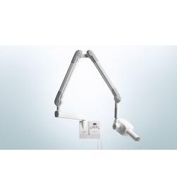 FONA X70 WALL MOUNT XRAY