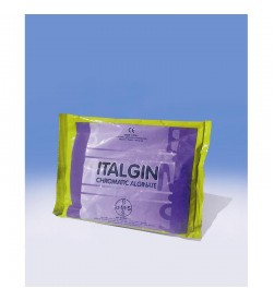 ITALGIN – Chromatic Alginate