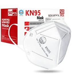 SAFE MASK KN-95 / ONE Piece