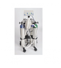 NITROUS OXIDE DIGITAL MOBILE UNIT DMDM