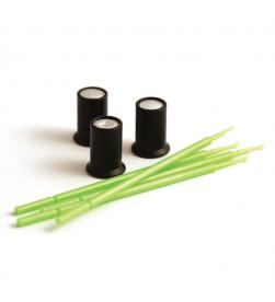 MonoLok2 One-Step Primer Activated Bonding System (Syringe Kit) - Without Etchant