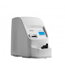 FONA ScaNeo Plate Scanner
