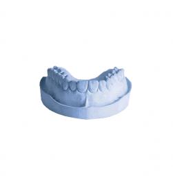 Blue Lab Stone (Type III) – 50 lbs.